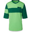 Dakine Vectra 3/4 Jersey Men Summer Green/Fir